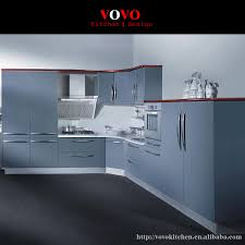Kitchen Cabinet Cheap Price Online Get Cheap Grey Kitchen Cabinets Aliexpress Com Alibaba Group