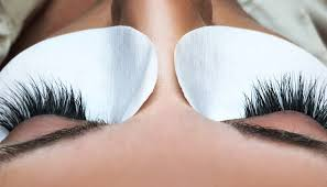eyebrow waxing shaping tinting u0026 eyebrow makeup scottsdale az