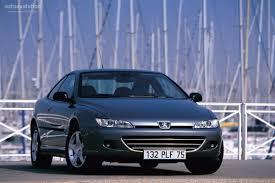peugeot 406 2003 peugeot 406 coupe 3 0 v6 premium 1998