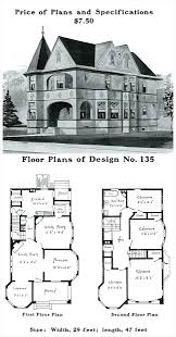second empire floor plans tower house plans vdomisad info vdomisad info