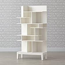 Land Of Nod Bookshelf Best 20 Narrow Bookshelf Ideas On Pinterest Ikea Ikea Ideas