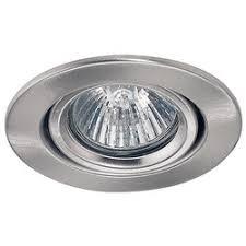 Lighting Fixtures Manufacturers Lighting Design Ideas Light Fixture Manufacturers Recessed