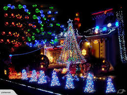 12m solar fairy string 100 led lights multi color trade me