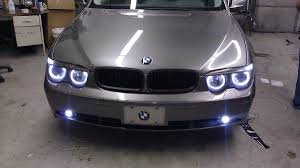 plasti dip jeep emblem blacked out grill and emblem bimmerfest bmw forums