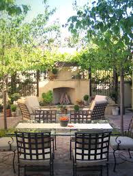 slideshow houstons best outdoor furniture stores backyard and
