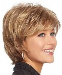 short pixie haircut styles for overweight women different hairstyles for older women short hairstyles for women