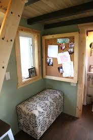4 Bedroom Tiny House Kasl Family Tiny House U2013 Tiny House Swoon