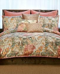 Dinosaur Bedding For Girls by Twin Bedding Macy U0027s