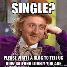 Christian Dating Memes - simple christian dating memes christian dating the chronology of