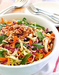 dirt worm seaweed salad u2013 best cheap easy u0026 healthy halloween