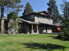 At Home Vacation Rentals - build me loft pavilion style home pinterest pavilion and lofts