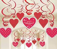 Valentine S Day Store Decoration by Valentine Decorations A Listly List