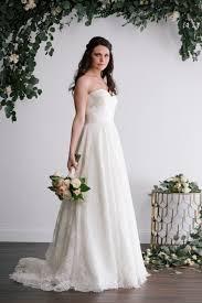 wedding dresses boston wedding dresses your bridal best of boston bridal shop