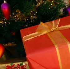 christmas gift ideas italy magazine