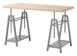 Ikea Adjustable Height Desk by Table Endearing Proplus Pacs Radiology Table With Motorized