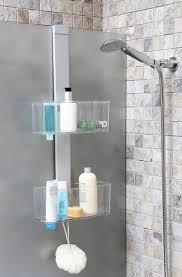 Aufbewahrungskorb Bad Badezimmer Regale Online Kaufen Shopwelt De