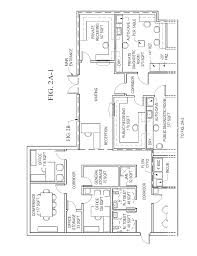 patent us20140137493 facilities for hybrid tissue banks google