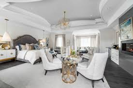 master bedroom sitting room quick master bedroom sitting area seating ideas www