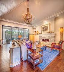 sarasota custom homes and new luxury homes heritage