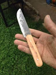 les meilleurs couteaux de cuisine 73 best couteaux images on kitchen knives knifes and