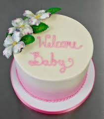 simple baby shower simple baby shower cakes wedding