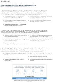 4th grade probability worksheets quadrant plane division problems