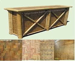 Cheap Tiki Huts For Sale Quality Bamboo And Asian Thatch Bamboo Supplies Bamboo Cane Decor