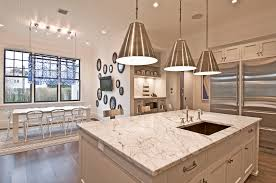 Marble Design For Kitchen by Try The Trend Marble In The Kitchen Porch Advice