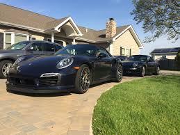cars like porsche 911 porsche 911 turbo s cabriolet a sports car cars