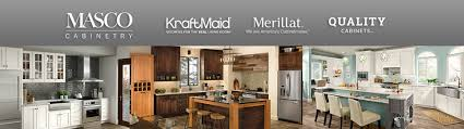Masco Kitchen Cabinets Masco Cabinetry Home