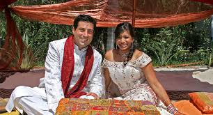 cultural wedding traditions around the world tbrb info