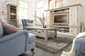wohnzimmer landhausstil gestalten wei wohnzimmer landhausstil gestalten weiß