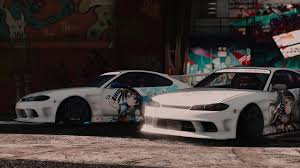 cool modded cars add on car spawner menu gta5 mods com