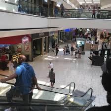 stoneridge shopping center 165 photos 367 reviews shopping