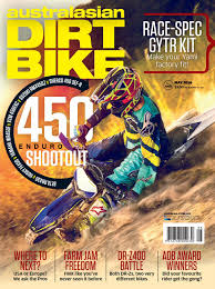 australasian dirt bike magazine may 2016 by alex m roman issuu