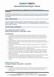 website specification document template eliolera com