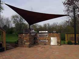 Backyard Shade Solutions by News The Site Group Dayton U0027s Landscape Architecture