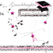 Harry Potter Congratulations Card Beautiful Graduation Congratulation Greeting Card For Graduation