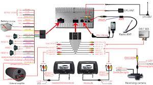 pioneer dxt x2669ui wiring diagram agnitum me