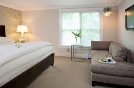 Lounge Chairs Bedroom Fancy Design Ideas Bedroom Chaise Lounge Chairs Bedroom Chaise