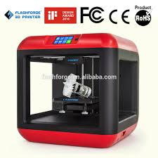 flashforge finder metal 3d printer kit home 3d cheap price 3d