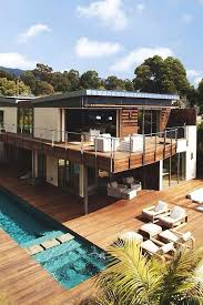 design villa contemporary villa design home interior design ideas cheap wow