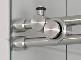 door handles for glass doors sliding glass door hardware handles choose genuine sliding glass
