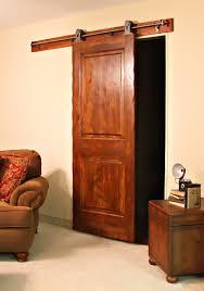 barn home interiors barn doors for homes interior classy design barn doors for homes
