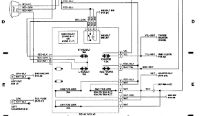 toyota hilux alternator wiring diagram a with issue