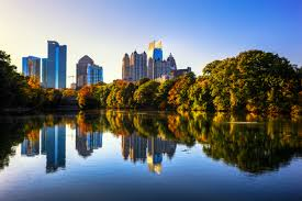 50 Best Restaurants In Atlanta Atlanta Magazine 20 Corn Mazes And Pumpkin Patches Close To Atlanta