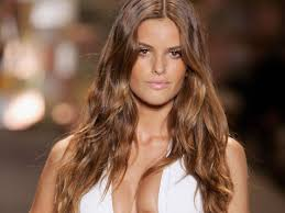light brown hair color pictures light brown hair color ideas medium hair styles ideas 13364