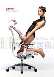 furniture heavenly mesh ergonomic chair for home office