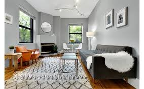 living room 86th street brooklyn ny with design ideas