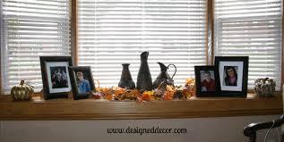 kitchen window sill decorating ideas lovely kitchen window sill decorating ideas kitchen ideas